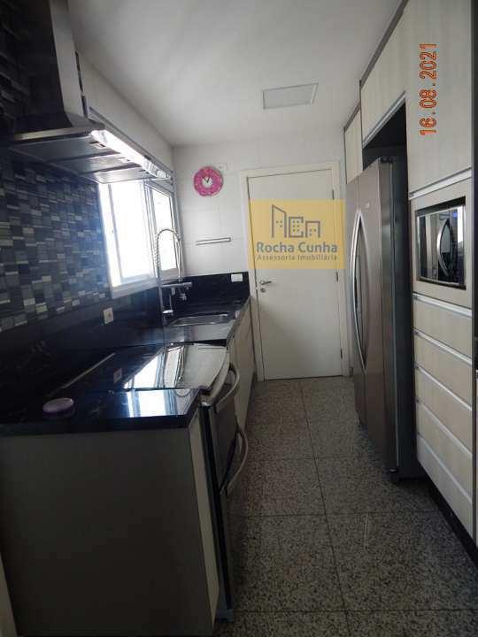Apartamento 4 quartos à venda São Paulo,SP - R$ 1.900.000 - VENDA0248 - 4
