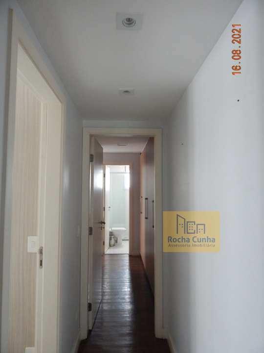 Apartamento 4 quartos à venda São Paulo,SP - R$ 1.900.000 - VENDA0248 - 11
