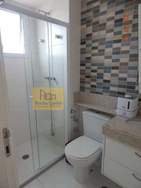 Apartamento 4 quartos à venda São Paulo,SP - R$ 1.900.000 - VENDA0248 - 12