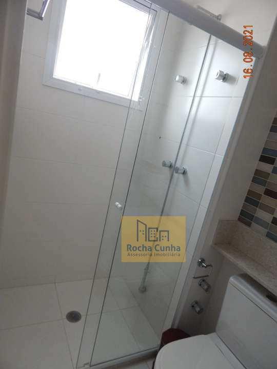 Apartamento 4 quartos à venda São Paulo,SP - R$ 1.900.000 - VENDA0248 - 13
