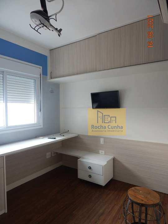 Apartamento 4 quartos à venda São Paulo,SP - R$ 1.900.000 - VENDA0248 - 15