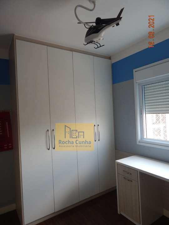 Apartamento 4 quartos à venda São Paulo,SP - R$ 1.900.000 - VENDA0248 - 17