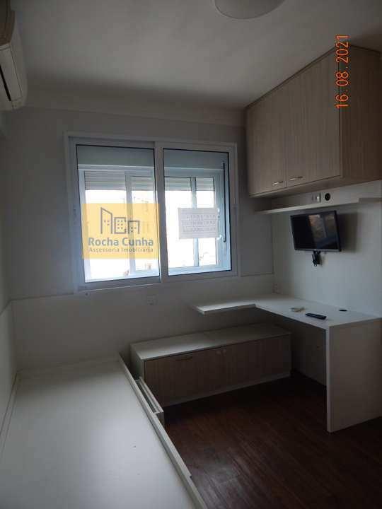 Apartamento 4 quartos à venda São Paulo,SP - R$ 1.900.000 - VENDA0248 - 18