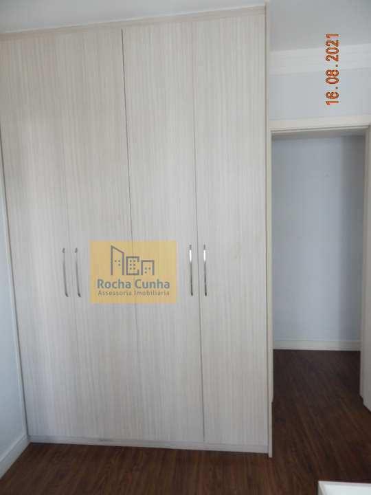 Apartamento 4 quartos à venda São Paulo,SP - R$ 1.900.000 - VENDA0248 - 19