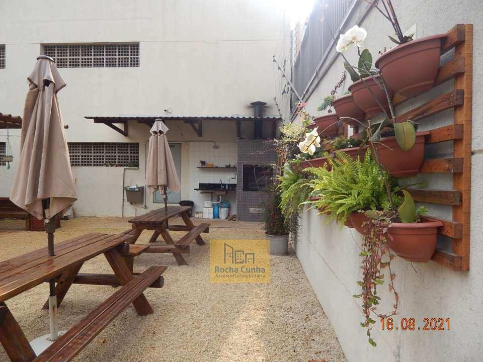 Apartamento 4 quartos à venda São Paulo,SP - R$ 1.900.000 - VENDA0248 - 23