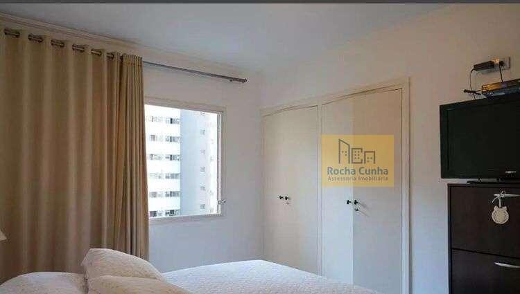 Apartamento com Área Privativa 4 quartos à venda São Paulo,SP - R$ 1.420.000 - VENDA1319 - 10