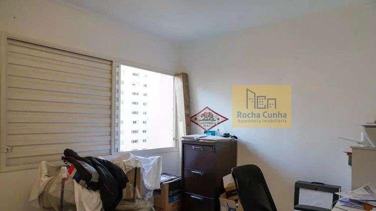 Apartamento com Área Privativa 4 quartos à venda São Paulo,SP - R$ 1.420.000 - VENDA1319 - 12