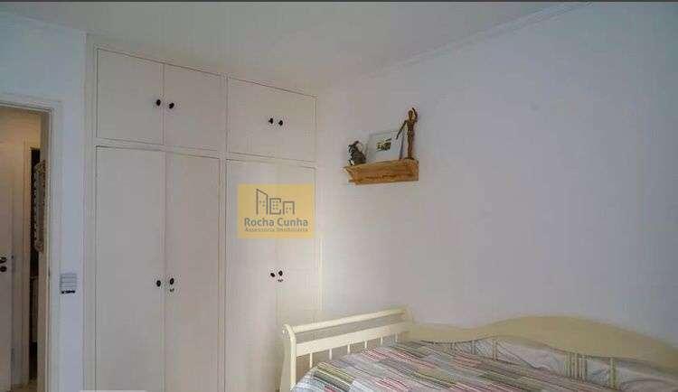Apartamento com Área Privativa 4 quartos à venda São Paulo,SP - R$ 1.420.000 - VENDA1319 - 16