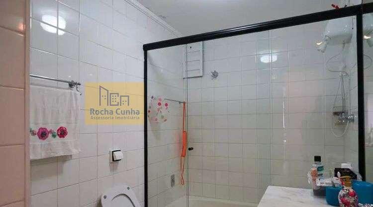 Apartamento com Área Privativa 4 quartos à venda São Paulo,SP - R$ 1.420.000 - VENDA1319 - 17