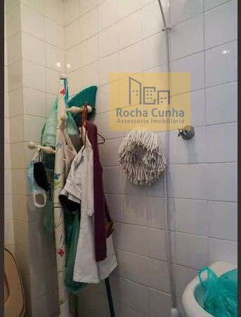 Apartamento com Área Privativa 4 quartos à venda São Paulo,SP - R$ 1.420.000 - VENDA1319 - 22