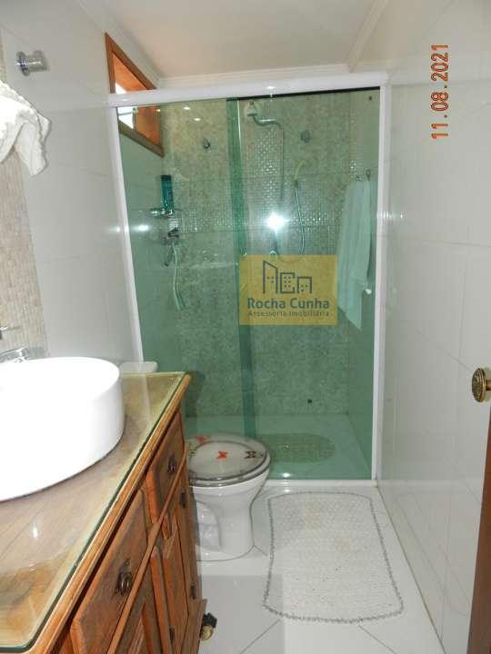 Barracão 3 quartos à venda São Paulo,SP Limão - R$ 1.300.000 - VENDA7034 - 15