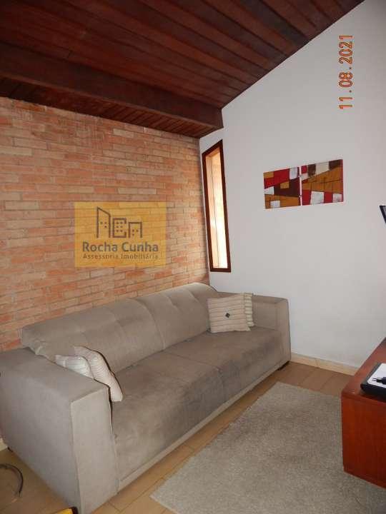 Barracão 3 quartos à venda São Paulo,SP Limão - R$ 1.300.000 - VENDA7034 - 16