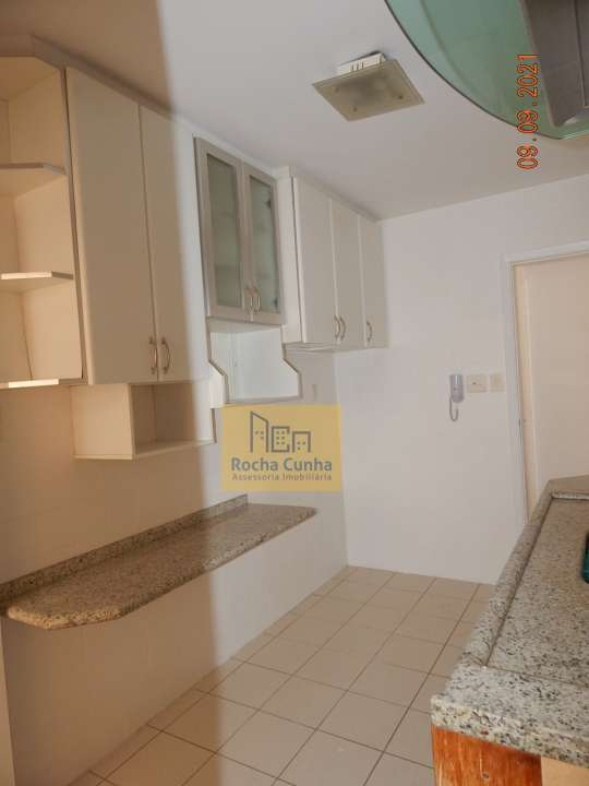 Apartamento 3 quartos para venda e aluguel São Paulo,SP - R$ 800.000 - VELO3678 - 4