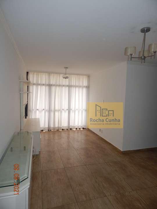 Apartamento 3 quartos para venda e aluguel São Paulo,SP - R$ 800.000 - VELO3678 - 5