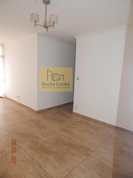 Apartamento 3 quartos para venda e aluguel São Paulo,SP - R$ 800.000 - VELO3678 - 6