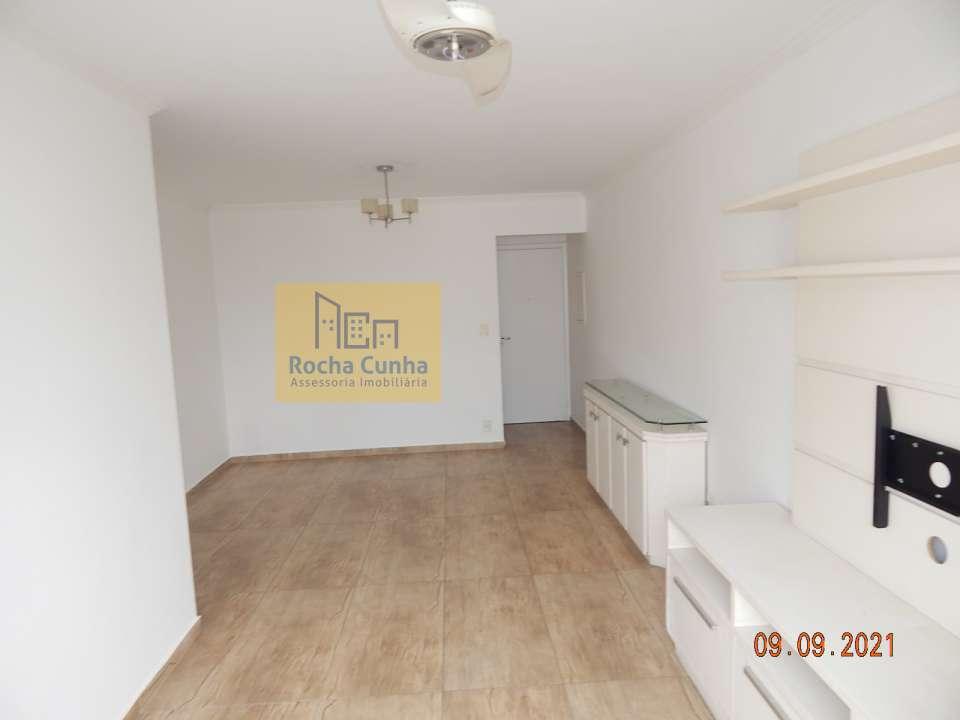 Apartamento 3 quartos para venda e aluguel São Paulo,SP - R$ 800.000 - VELO3678 - 7