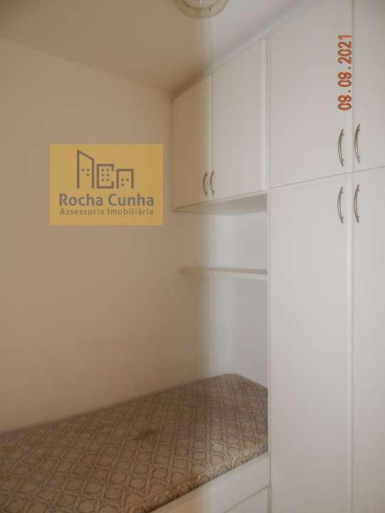 Apartamento 3 quartos para venda e aluguel São Paulo,SP - R$ 800.000 - VELO3678 - 8