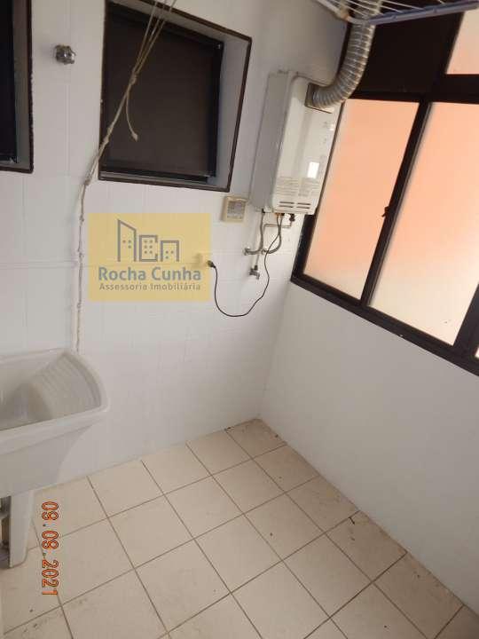 Apartamento 3 quartos para venda e aluguel São Paulo,SP - R$ 800.000 - VELO3678 - 10