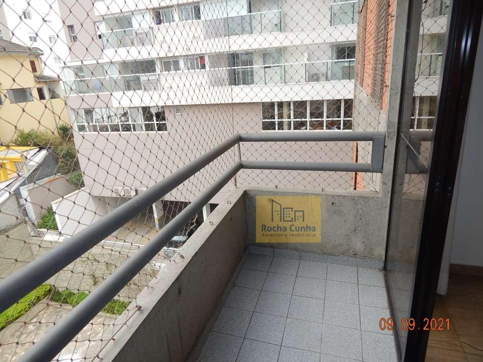 Apartamento 3 quartos para venda e aluguel São Paulo,SP - R$ 800.000 - VELO3678 - 11