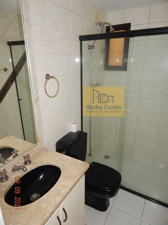 Apartamento 3 quartos para venda e aluguel São Paulo,SP - R$ 800.000 - VELO3678 - 13