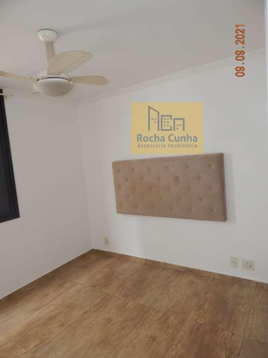 Apartamento 3 quartos para venda e aluguel São Paulo,SP - R$ 800.000 - VELO3678 - 14