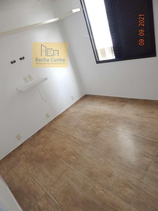 Apartamento 3 quartos para venda e aluguel São Paulo,SP - R$ 800.000 - VELO3678 - 15