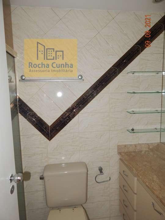 Apartamento 3 quartos para venda e aluguel São Paulo,SP - R$ 800.000 - VELO3678 - 17