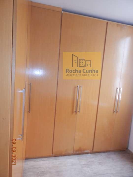 Apartamento 3 quartos para venda e aluguel São Paulo,SP - R$ 800.000 - VELO3678 - 18