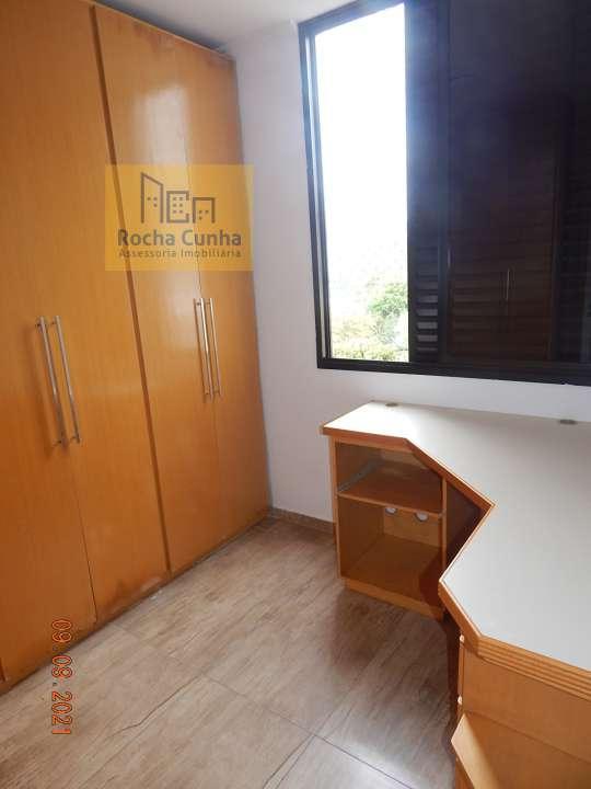 Apartamento 3 quartos para venda e aluguel São Paulo,SP - R$ 800.000 - VELO3678 - 19