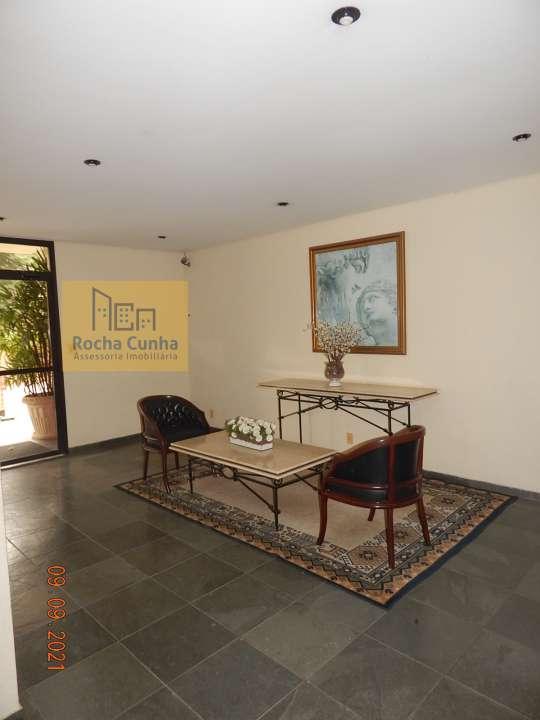 Apartamento 3 quartos para venda e aluguel São Paulo,SP - R$ 800.000 - VELO3678 - 21