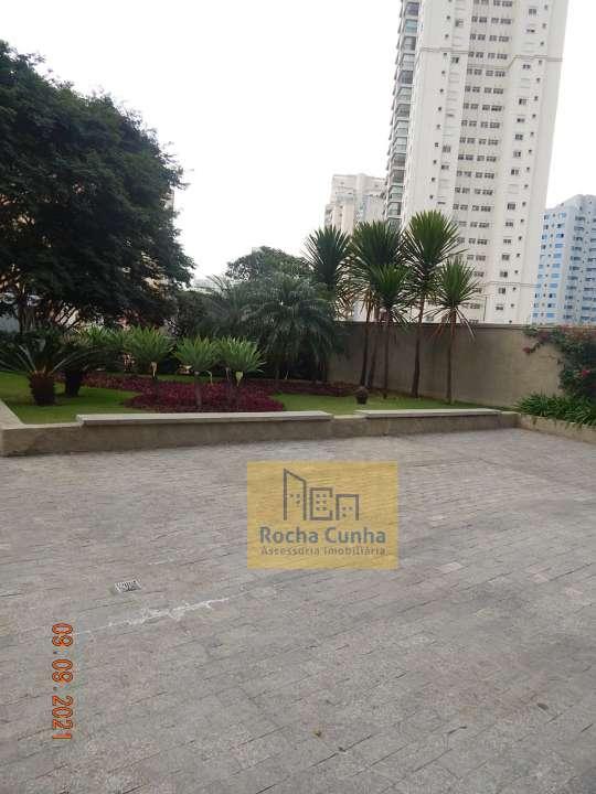Apartamento 3 quartos para venda e aluguel São Paulo,SP - R$ 800.000 - VELO3678 - 22