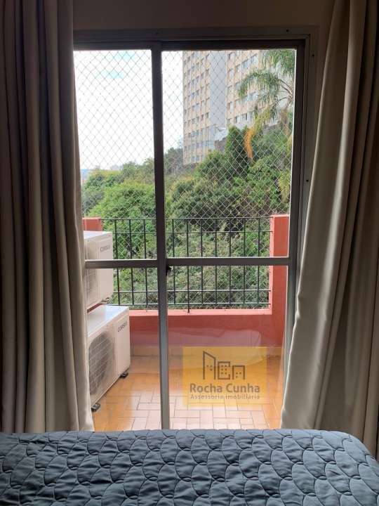 Apartamento com Área Privativa 3 quartos à venda São Paulo,SP - R$ 850.000 - VENDA1250 - 13