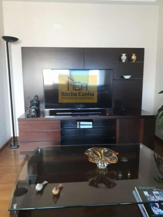 Apartamento 3 quartos para alugar São Paulo,SP - R$ 17.000 - LOCACAO3385 - 5