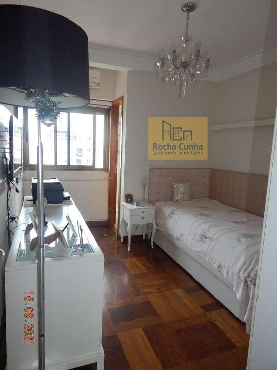 Apartamento 3 quartos para alugar São Paulo,SP - R$ 17.000 - LOCACAO3385 - 12
