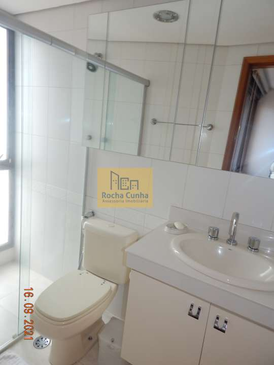 Apartamento 3 quartos para alugar São Paulo,SP - R$ 17.000 - LOCACAO3385 - 13