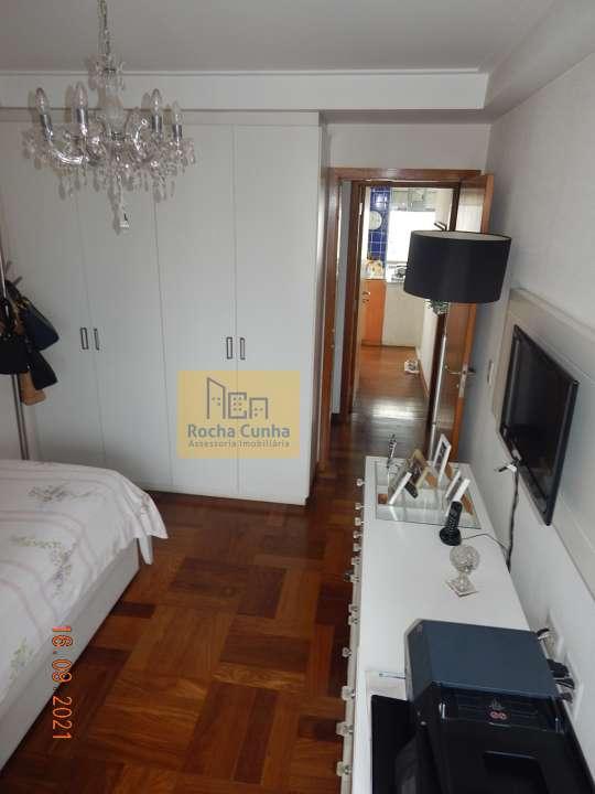 Apartamento 3 quartos para alugar São Paulo,SP - R$ 17.000 - LOCACAO3385 - 14