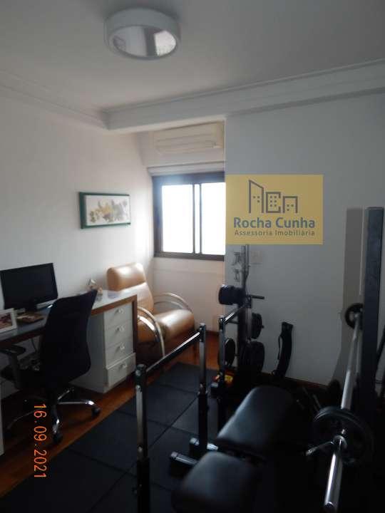 Apartamento 3 quartos para alugar São Paulo,SP - R$ 17.000 - LOCACAO3385 - 15