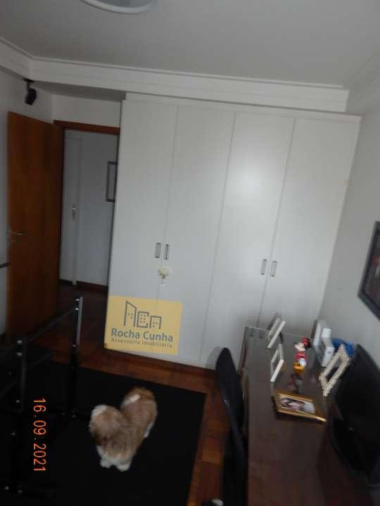 Apartamento 3 quartos para alugar São Paulo,SP - R$ 17.000 - LOCACAO3385 - 16