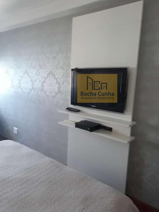 Apartamento 3 quartos para alugar São Paulo,SP - R$ 17.000 - LOCACAO3385 - 20