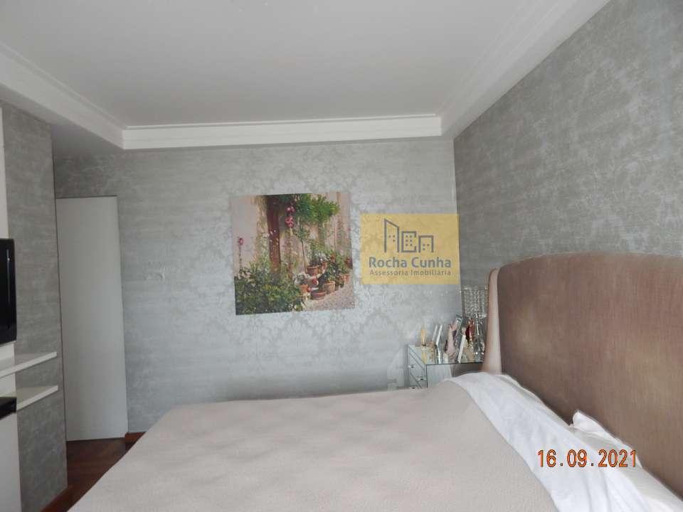 Apartamento 3 quartos para alugar São Paulo,SP - R$ 17.000 - LOCACAO3385 - 21