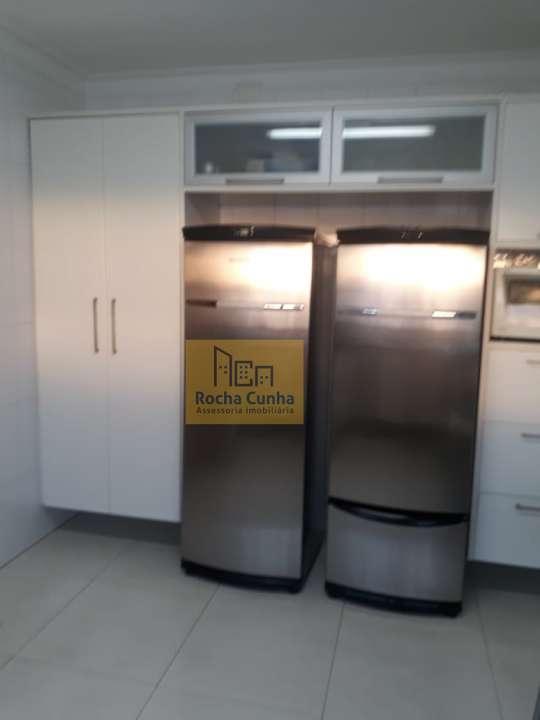 Apartamento 3 quartos para alugar São Paulo,SP - R$ 17.000 - LOCACAO3385 - 24