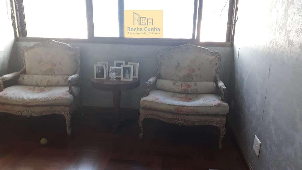 Apartamento 3 quartos para alugar São Paulo,SP - R$ 17.000 - LOCACAO3385 - 36