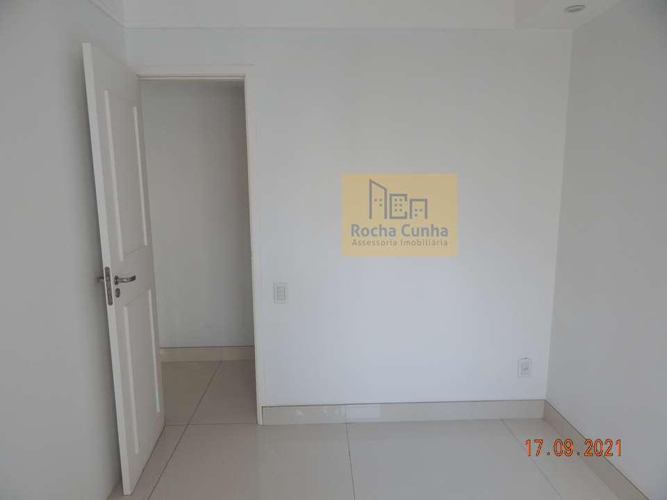 Apartamento com Área Privativa 4 quartos para alugar São Paulo,SP - R$ 5.700 - LOCACAO4122 - 6