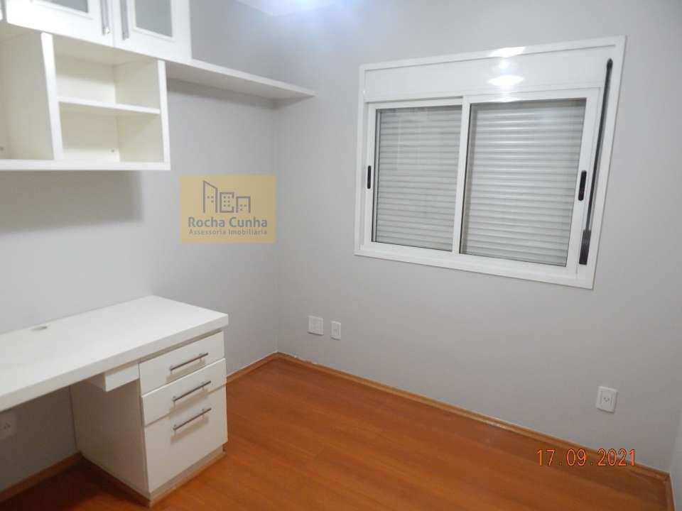 Apartamento 3 quartos para alugar São Paulo,SP - R$ 6.000 - LOCACAO333 - 8