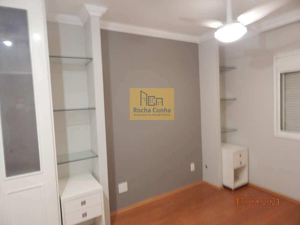 Apartamento 3 quartos para alugar São Paulo,SP - R$ 6.000 - LOCACAO333 - 10