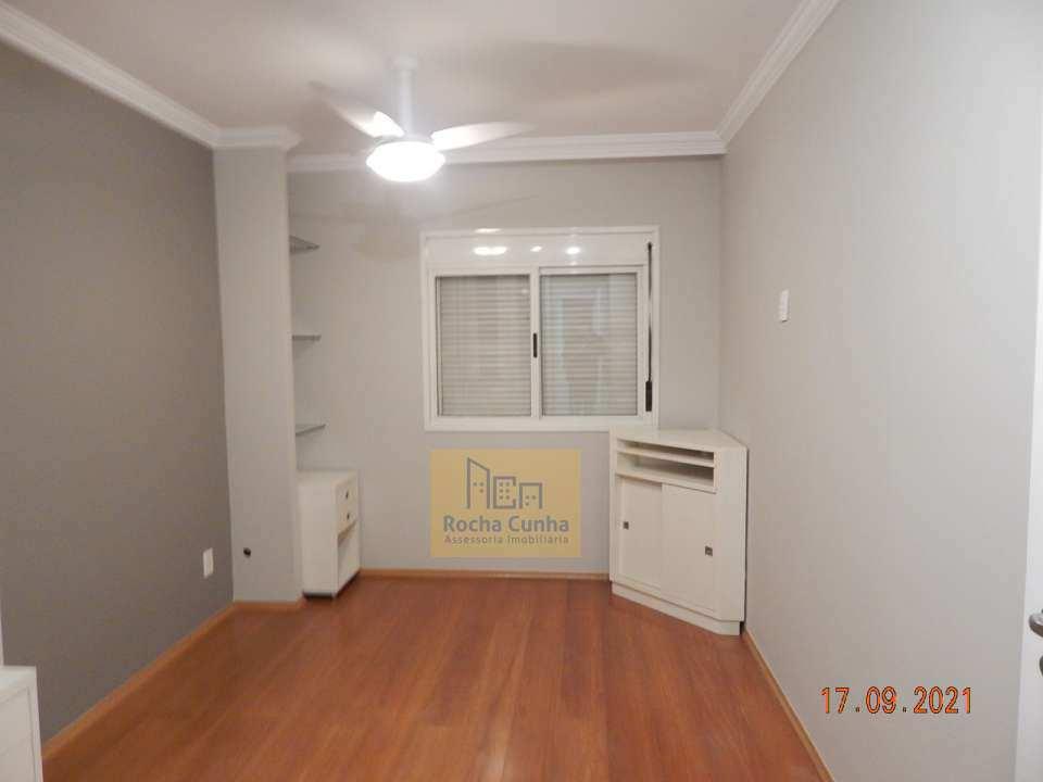 Apartamento 3 quartos para alugar São Paulo,SP - R$ 6.000 - LOCACAO333 - 13