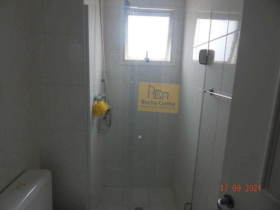Apartamento 3 quartos para alugar São Paulo,SP - R$ 6.000 - LOCACAO333 - 16