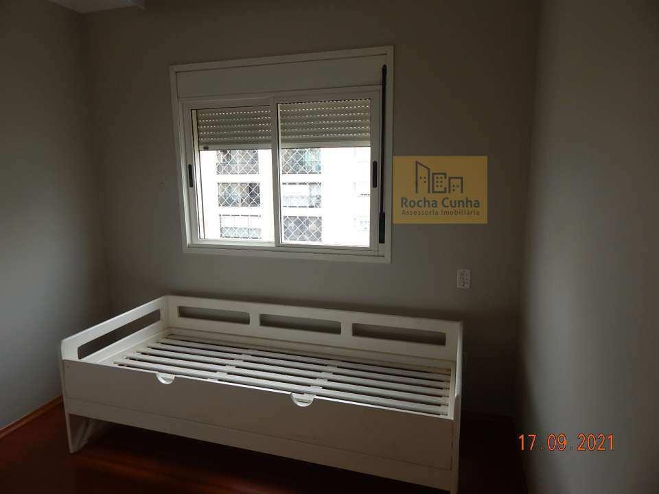Apartamento 3 quartos para alugar São Paulo,SP - R$ 6.000 - LOCACAO333 - 18