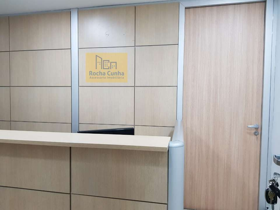 Andar 90m² à venda São Paulo,SP Barra Funda - R$ 900.000 - VELO6722 - 3
