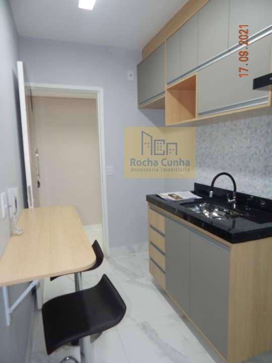 Apartamento 2 quartos para alugar São Paulo,SP - R$ 2.800 - LOCACAO7980 - 2
